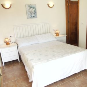 Cabo_Roig_master_bedroom